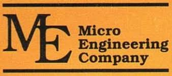 Micro Engineering