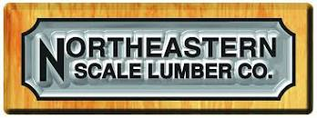 Northeastern Scale Lumber